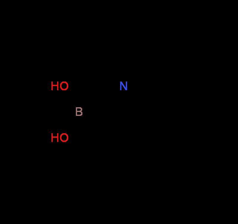 4,6-Dimethylpyridine-2-boronic acid