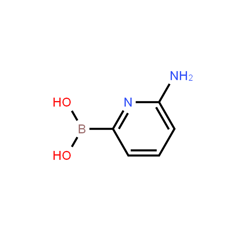 6-Cyanopyridine-2-boronic acid pinacol ester