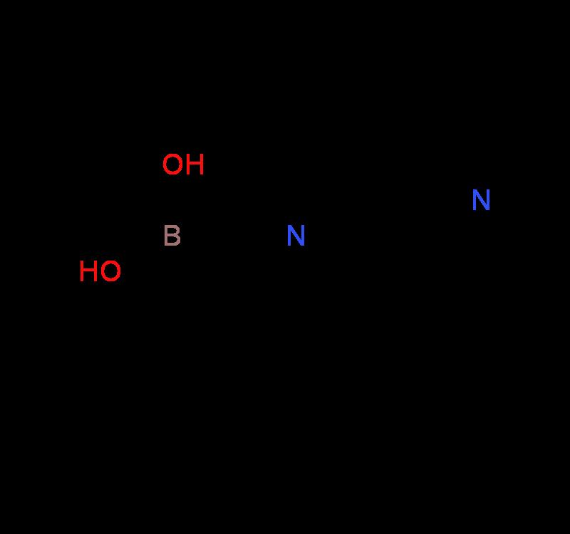 6-Ethoxypyridine-2-boronic acid pinacol ester