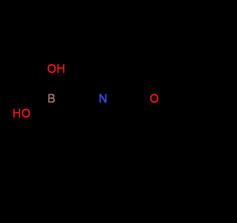 6-Fluoropyridine-2-boronic acid pinacol ester
