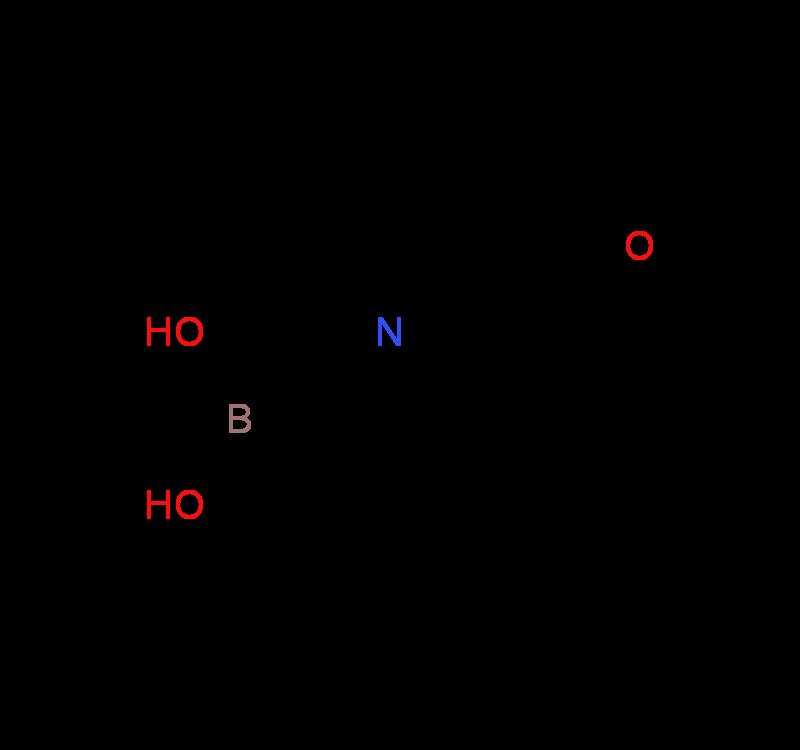 6-Hydroxypyridine-2-boronic acid pinacol ester