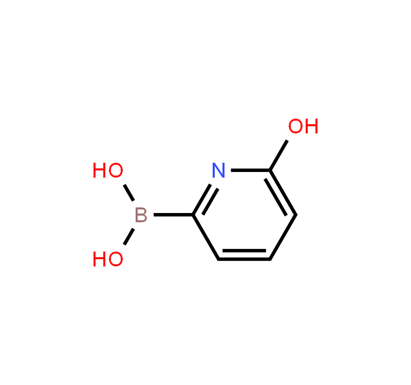 6-Methoxypyridine-2-boronic acid pinacol ester