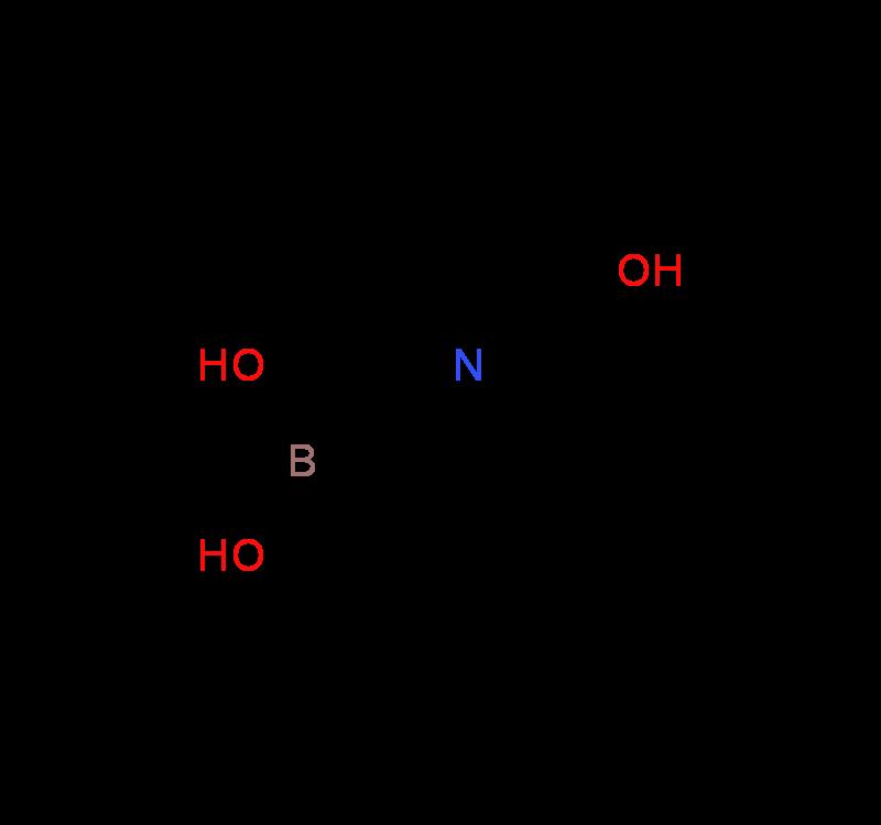 6-Methoxypyridine-2-boronic acid pinacol ester
