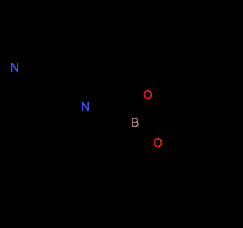 6-Cyanopyridine-2-boronic acid