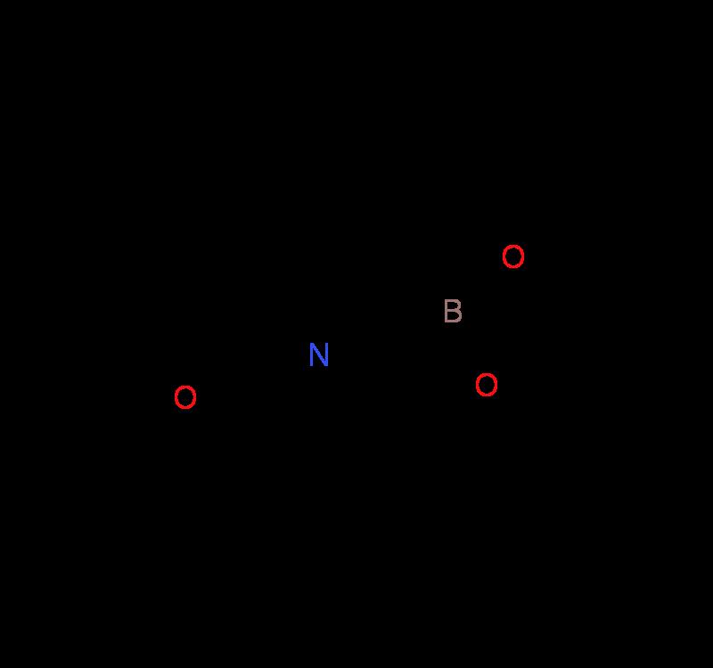 6-Ethoxypyridine-2-boronic acid