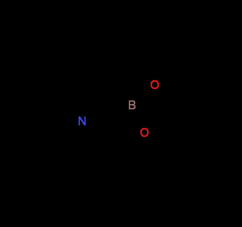 6-Morpholinopyridine-2-boronic acid
