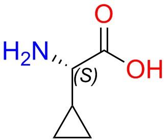 L-Cyclopropylglycine