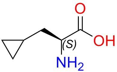 L-Cyclopropylalanine