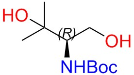 4-Ac-Vgl-OMe-Benzeneboronic acid Pinacol ester