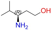 (R)-3-Amino-4-Methyl-Pentan-1-Ol